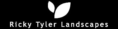 Ricky Tyler Landscapes Logo