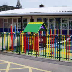 School Grounds Maintenance in Hertfordshire, Essex, Bedfordshire, London, Buckinghamshire & Northampton