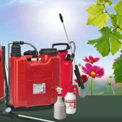 Spraying in Hertfordshire, Essex, Bedfordshire, London, Buckinghamshire & Northampton